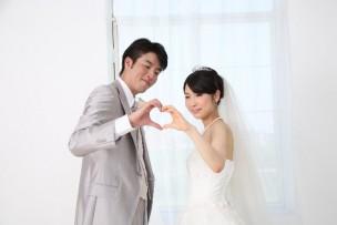 看護師結婚