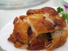 鶏肉コラーゲン